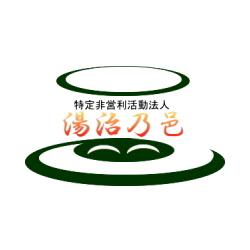 平成29年4月度定例理事会