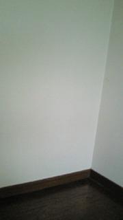 この壁に………