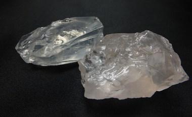 変革の石 メタモルフォーゼス