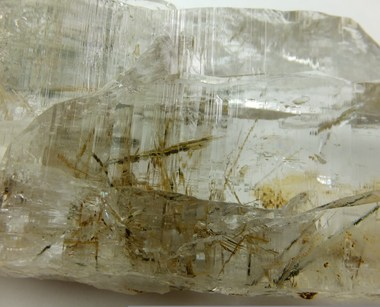 ガネーシュヒマール産ヒマラヤ水晶 パート2