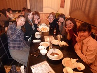 ☆HPB☆2.8