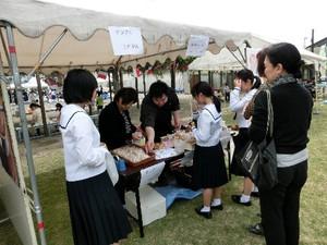 「子どもフェスティバル2015」参加しました!