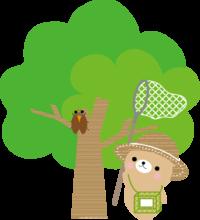 群馬の森歴史博物館 夏休み学生ボランティア募集情報