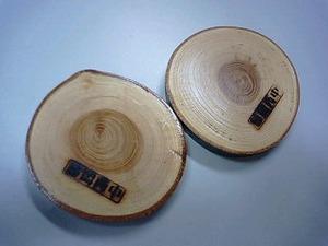 木こりプロジェクトの続き